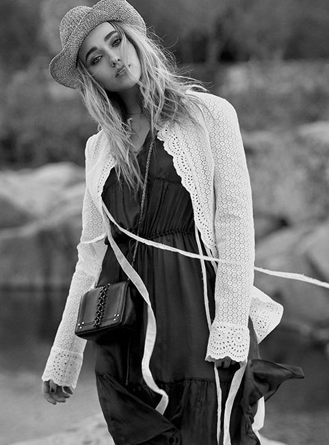 ChloeJouannet02_061