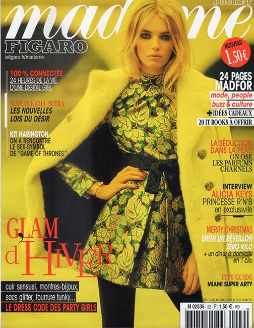 Cover Fig Mad Culture cuir2