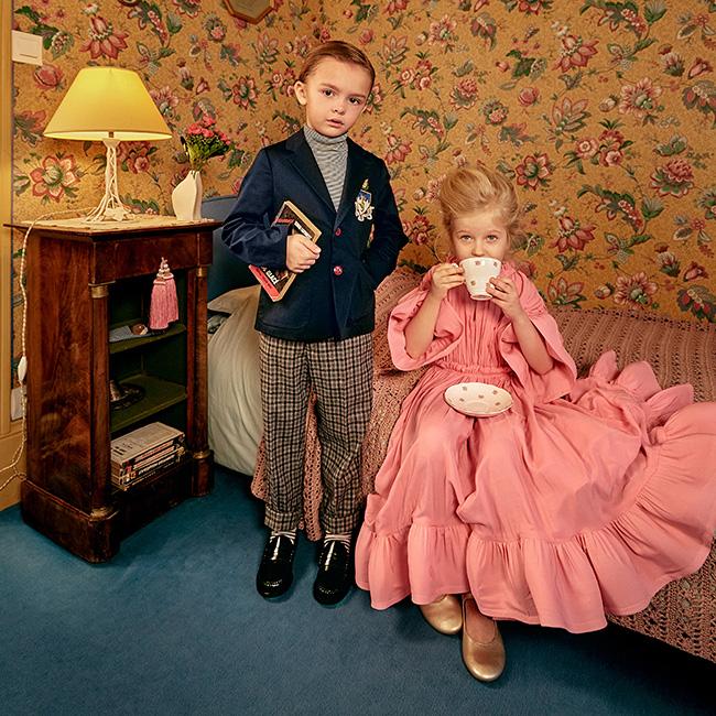 SWEET GROWN KIDS#02_068 carre