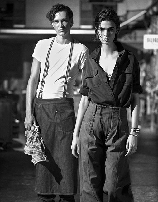 MF Workwear#09_0139