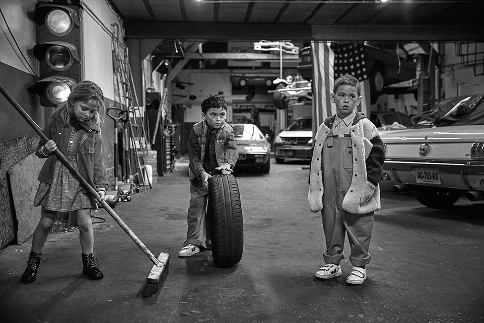 SwEeT Workers#03_063